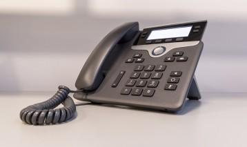 Voice / Phone