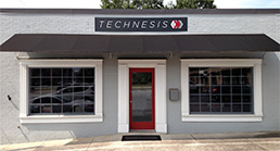 About Technesis